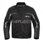 куртка мужская  Summer Mesh Riding Jacket