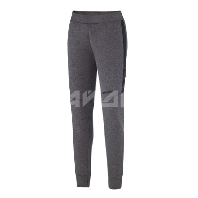 Брюки женские Ladie's Pro Liner Pants Charcoal Grey