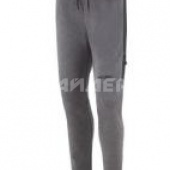 Брюки мужские Pro Liner Pants Men's Charcoal Grey